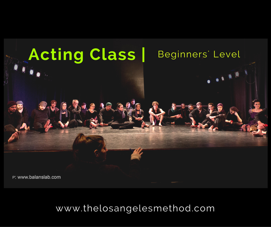 Acting Class -.png