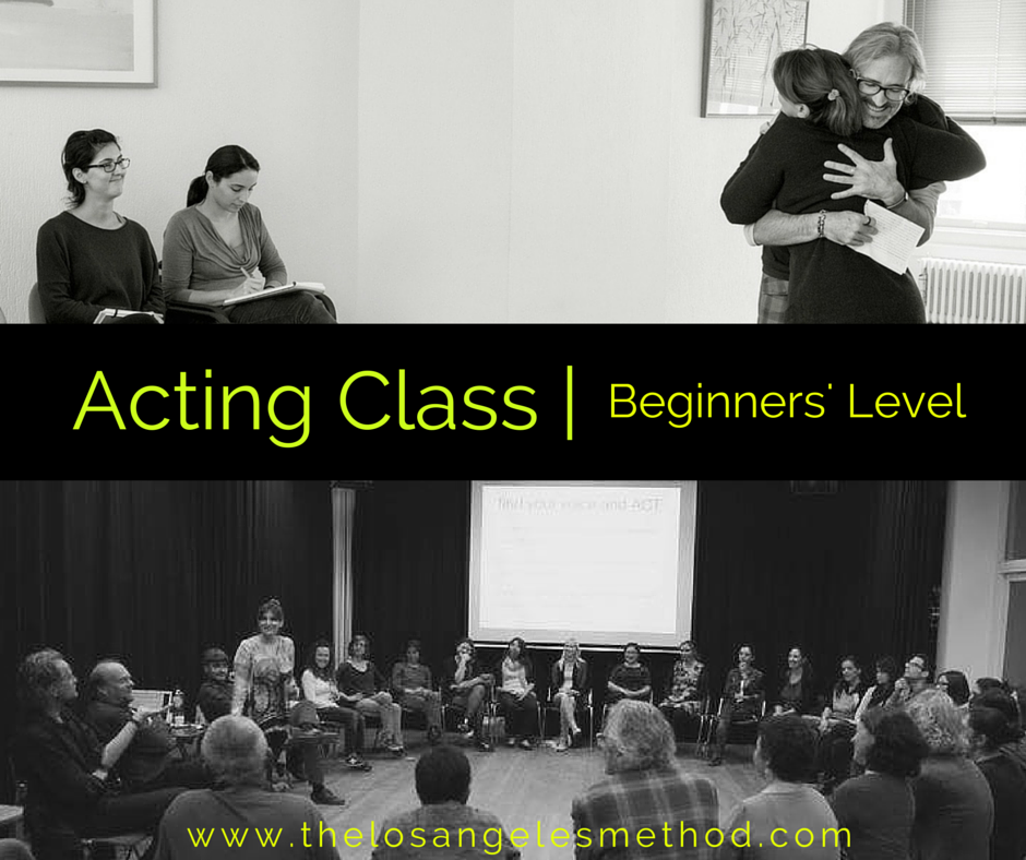 http://www.theodoravoutsa.com/upcoming-events/2015/12/1/acting-class-beginners-level