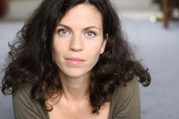 Caroline Stas Comédienne61