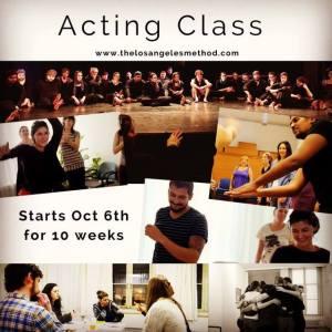 acting_oct