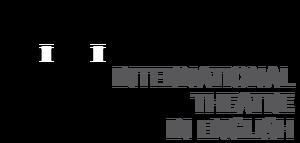 itie-logo_blackwhite