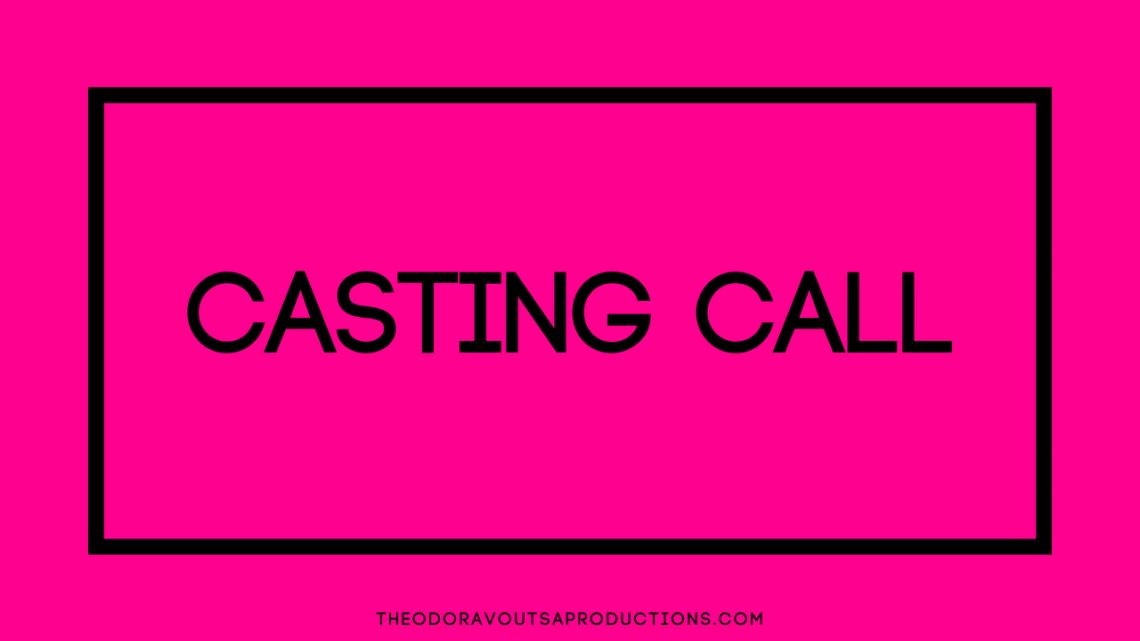castingcall (1)